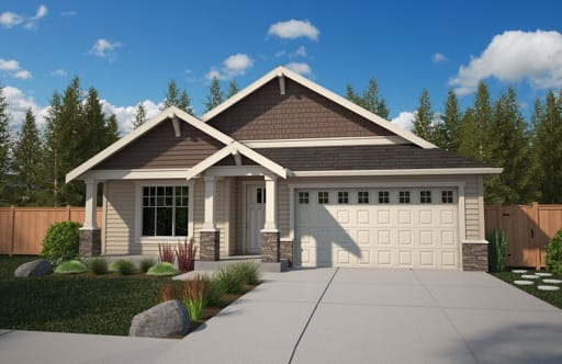 new-home-builder