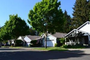 Washington_Homes
