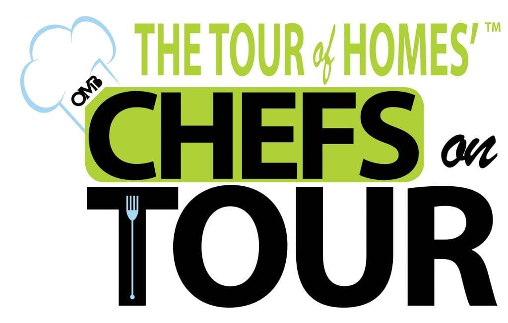 chefs-tour