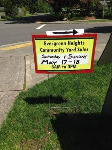 Evergreen Heights