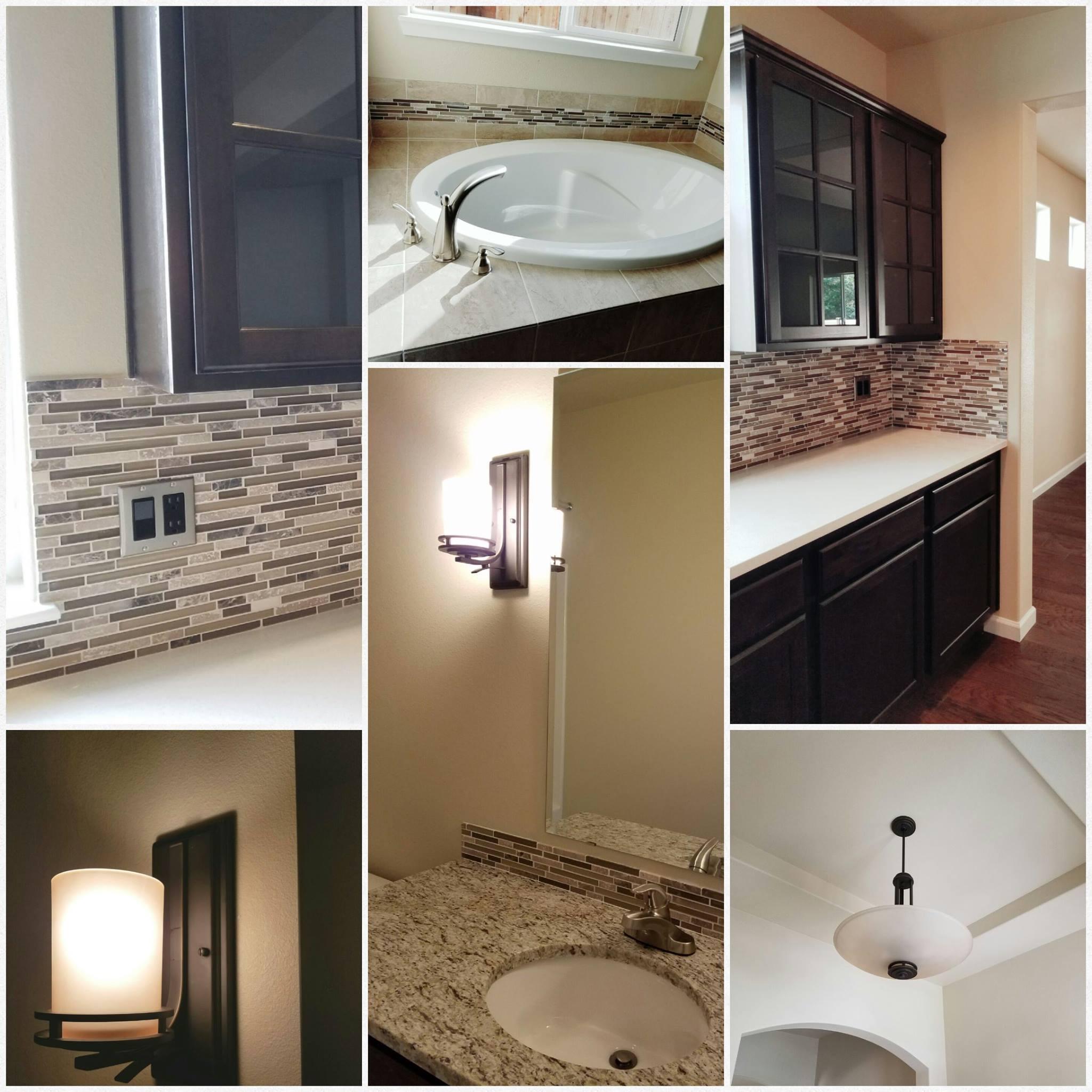 new-home-custom-cabinets