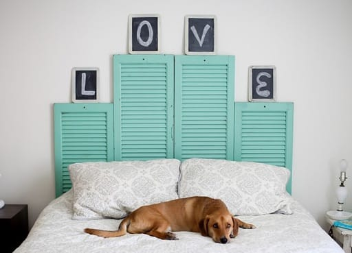 Image Credit: Image Via Decorating Your Small Space