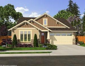 Rob_Rice_Homes