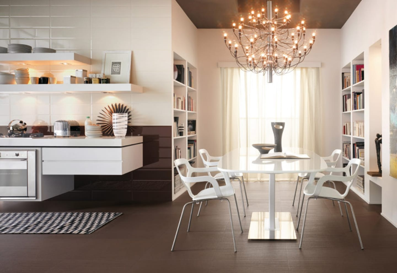 Image Credit: Image Via Design-Decoration-Ideas