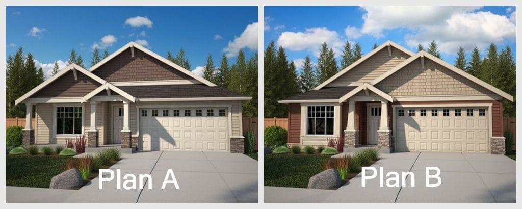 new-homes-lacey-wa