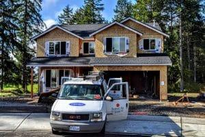 NEew_Home_Builder