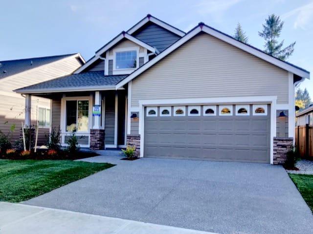 new-homes-tumwater