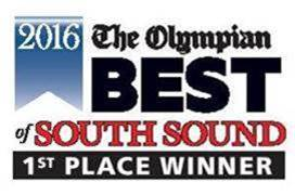 best-of-south-sound