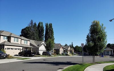 Life in Black Lake Palisades: Exclusive New Homes in Tumwater