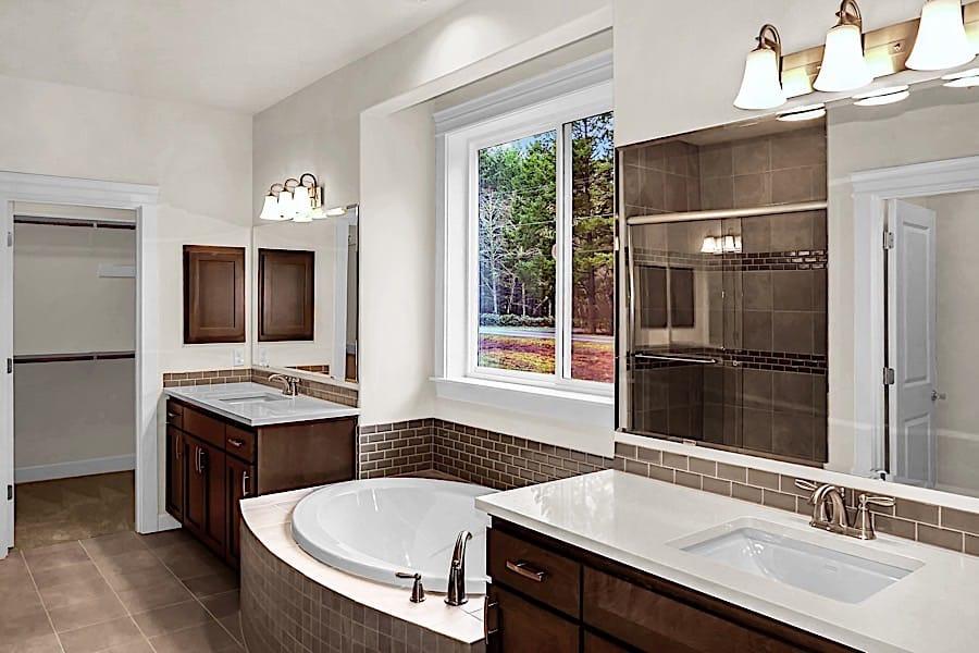 Hendershot-14-Master-Bathroom-Vanities