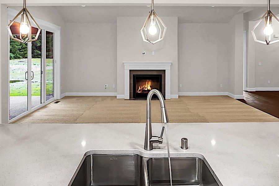 Hendershot-8-Living-Room-From-Kitchen
