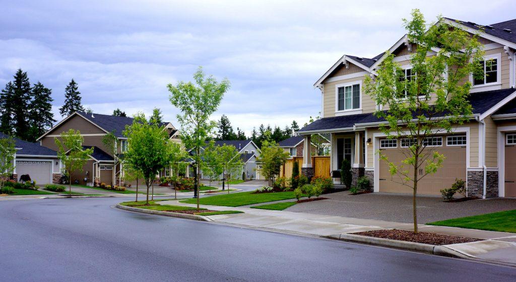 new-homes-wa