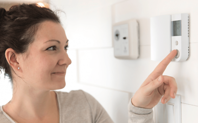 How Well Do You Know Your Home Heating System?