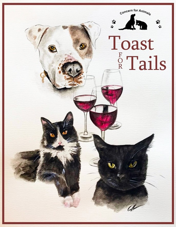 toast-for-tails