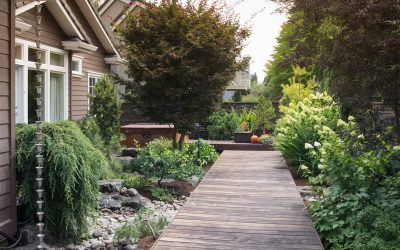 8 Simple Ideas to Make Your Backyard a Place You'll Love